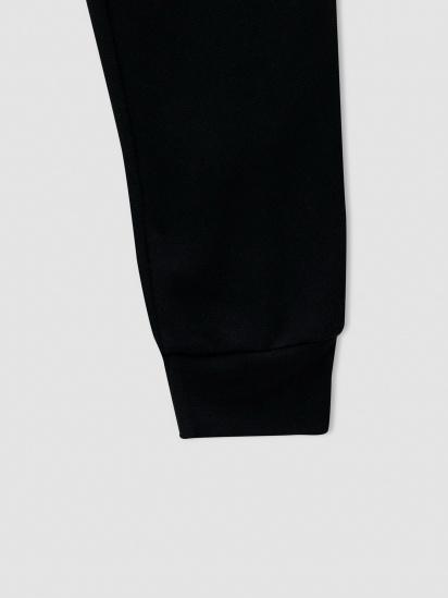 Спортивні штани Defacto модель V3680A6-BK27 — фото 3 - INTERTOP