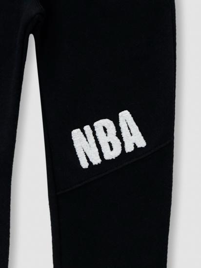 Спортивні штани Defacto модель V3680A6-BK27 — фото 4 - INTERTOP