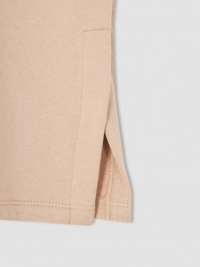 Сукня Defacto модель V1209A6-BG390 — фото 4 - INTERTOP