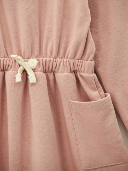Сукня Defacto модель V1192A6-BR105 — фото 4 - INTERTOP