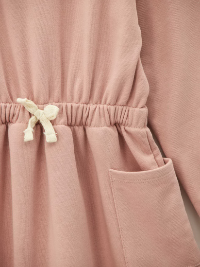 Сукня Defacto модель V1192A6-BR105 — фото 5 - INTERTOP