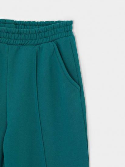 Спортивні штани Defacto модель U6491A6-TR396 — фото 3 - INTERTOP