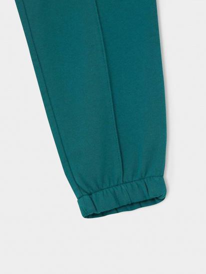 Спортивні штани Defacto модель U6491A6-TR396 — фото 4 - INTERTOP