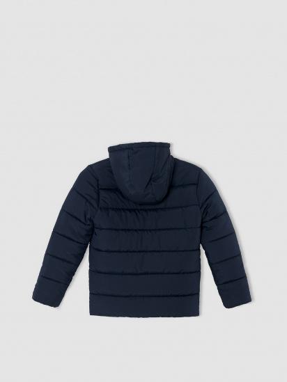 Зимова куртка Defacto модель U4157A6-NV71 — фото 2 - INTERTOP
