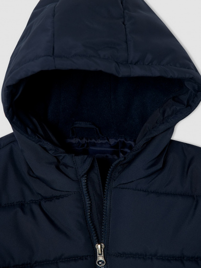 Зимова куртка Defacto модель U4157A6-NV71 — фото 3 - INTERTOP