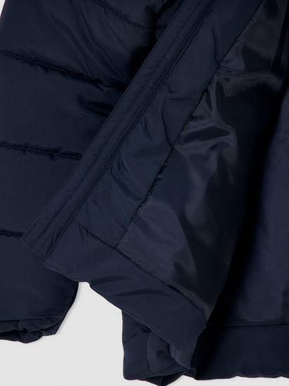 Зимова куртка Defacto модель U4157A6-NV71 — фото 4 - INTERTOP