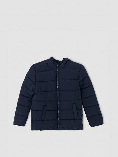 Зимова куртка Defacto модель U4157A6-NV71 — фото - INTERTOP