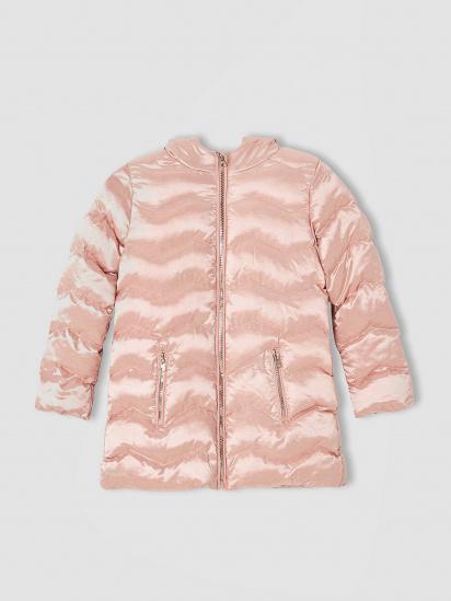 Зимова куртка Defacto модель U4309A6-PN105 — фото - INTERTOP