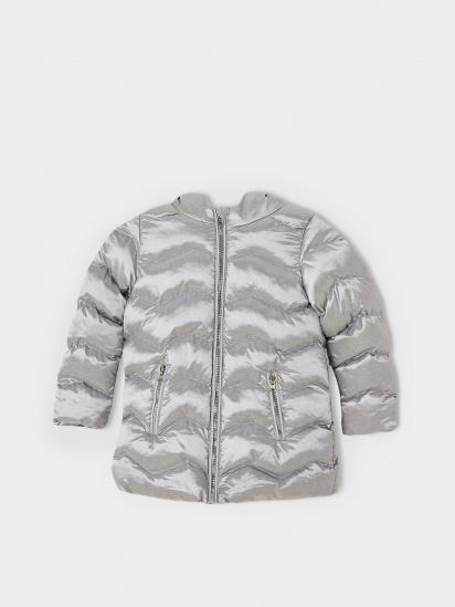 Зимова куртка Defacto модель U4309A6-GR184 — фото - INTERTOP