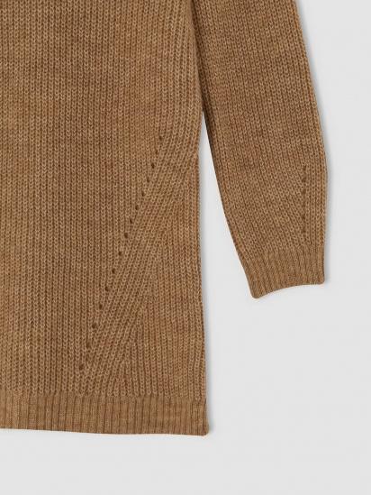 Сукня Defacto модель U6196A6-BG388 — фото 4 - INTERTOP