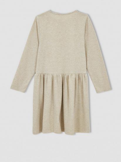 Сукня Defacto модель V1207A6-BG390 — фото 2 - INTERTOP