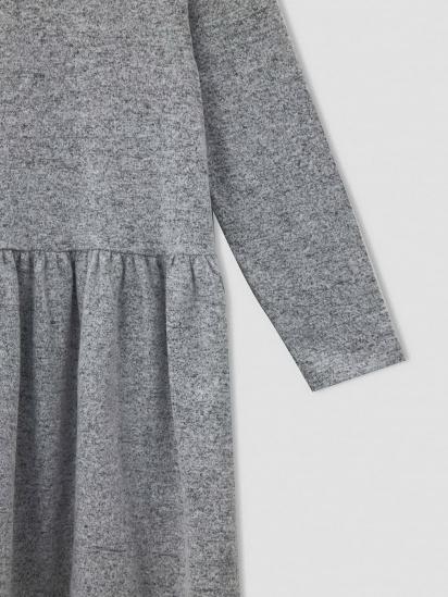 Сукня Defacto модель V1207A6-AR70 — фото 4 - INTERTOP
