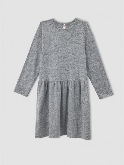 Сукня Defacto модель V1207A6-AR70 — фото - INTERTOP