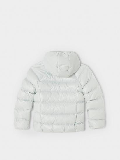 Зимова куртка Defacto модель U4294A6-BE61 — фото 2 - INTERTOP