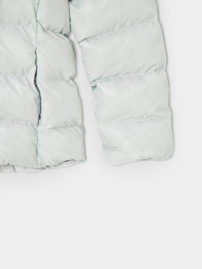 Зимова куртка Defacto модель U4294A6-BE61 — фото 5 - INTERTOP