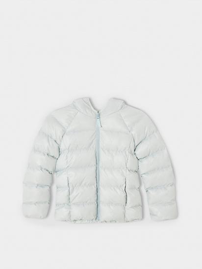 Зимова куртка Defacto модель U4294A6-BE61 — фото - INTERTOP