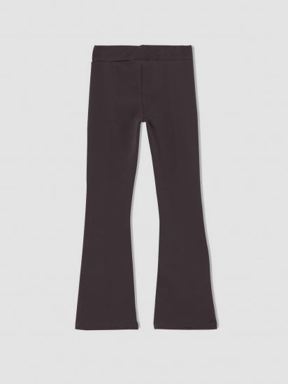 Спортивні штани Defacto модель V6547A6-AR203 — фото 2 - INTERTOP