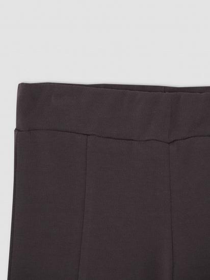 Спортивні штани Defacto модель V6547A6-AR203 — фото 3 - INTERTOP