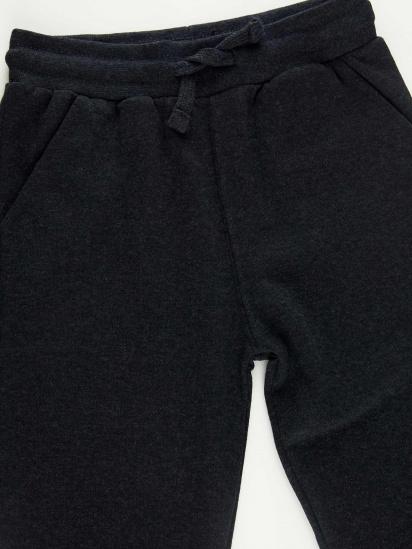 Спортивні штани Defacto модель K8846A6-AR102 — фото 3 - INTERTOP