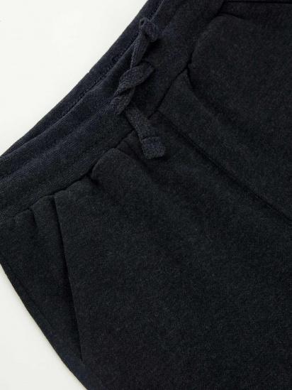 Спортивні штани Defacto модель K8846A6-AR102 — фото 4 - INTERTOP