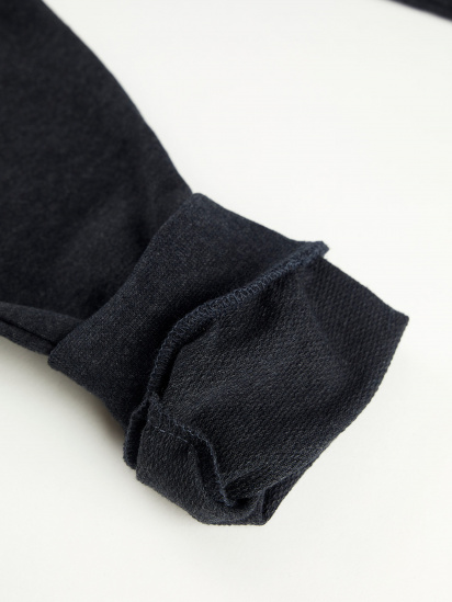 Спортивні штани Defacto модель K8846A6-AR102 — фото 5 - INTERTOP