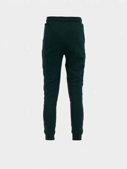 Спортивні штани Defacto модель T4532A6-GN245 — фото 2 - INTERTOP