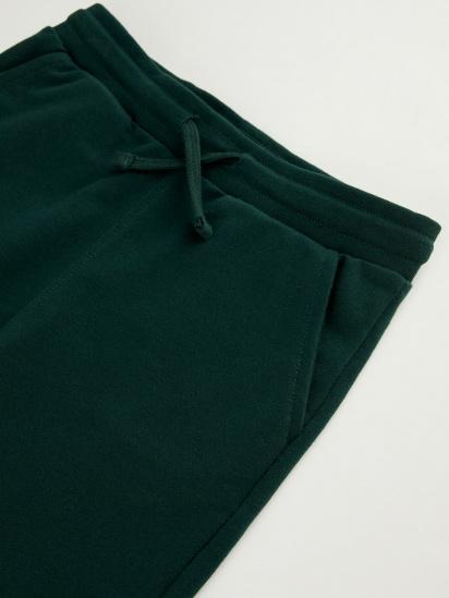 Спортивні штани Defacto модель T4532A6-GN245 — фото 3 - INTERTOP