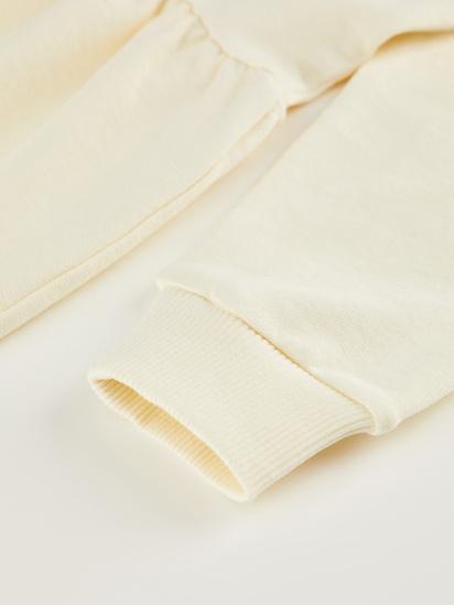 Сукня Defacto модель T9580A6-BG285 — фото 5 - INTERTOP