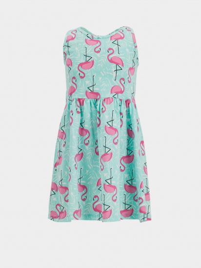 Сукня Defacto модель T2575A6-TR156 — фото - INTERTOP