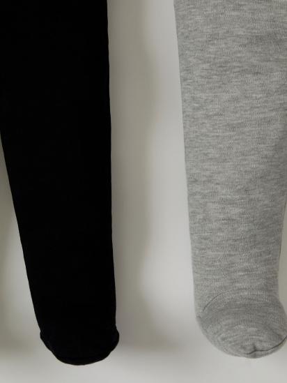 Спортивні штани Defacto модель T5638A2-BK27 — фото 3 - INTERTOP