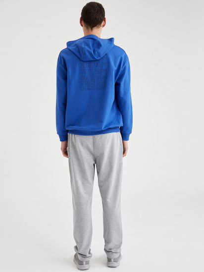 Спортивні штани Defacto - фото