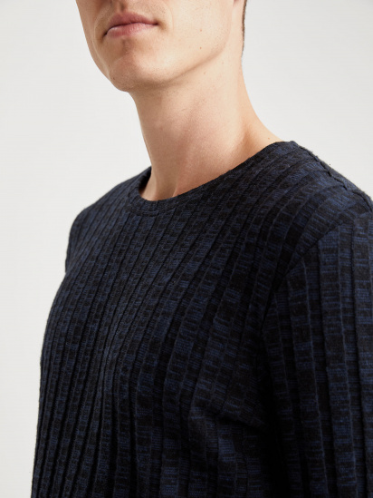 Пуловер Defacto модель T1954AZ-IN79 — фото 3 - INTERTOP
