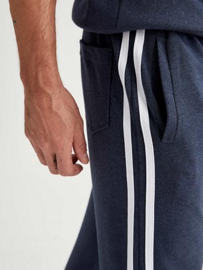 Спортивні штани Defacto модель S6816AZ-IN56 — фото 2 - INTERTOP