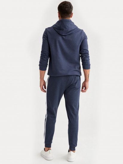 Спортивні штани Defacto модель S6816AZ-IN56 — фото 3 - INTERTOP