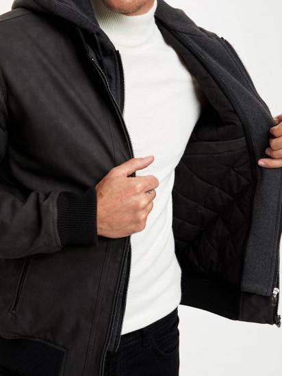 Легка куртка Defacto модель N9682AZ-AR110 — фото 3 - INTERTOP