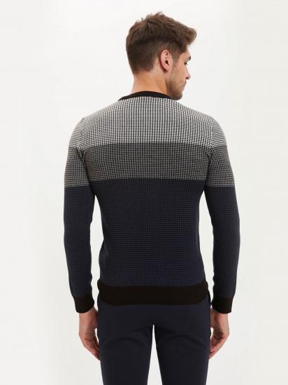 Пуловер Defacto модель R8975AZ-NV64 — фото 2 - INTERTOP