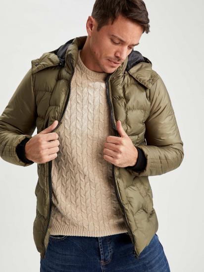 Легка куртка Defacto - фото