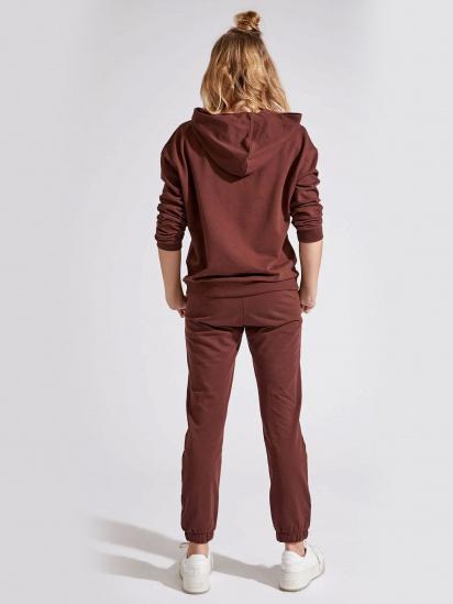 Спортивні штани Defacto модель S1123AZ-BN330 — фото 2 - INTERTOP