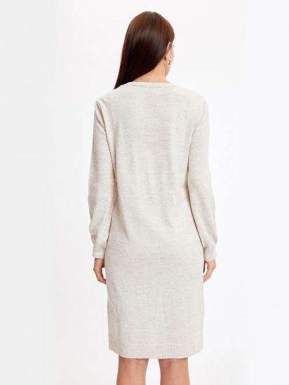 Сукня Defacto модель R2220AZ-BG230 — фото 2 - INTERTOP
