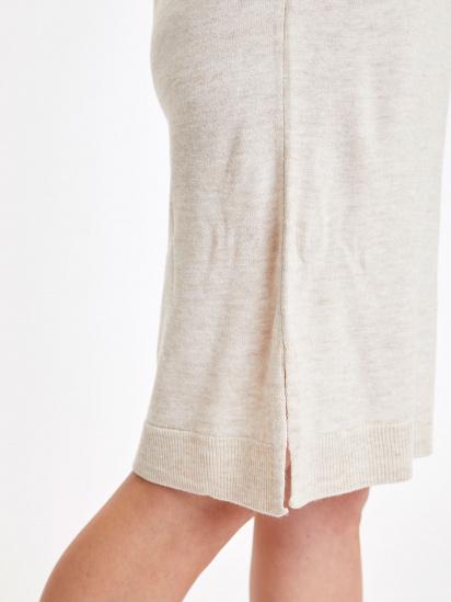 Сукня Defacto модель R2220AZ-BG230 — фото 3 - INTERTOP