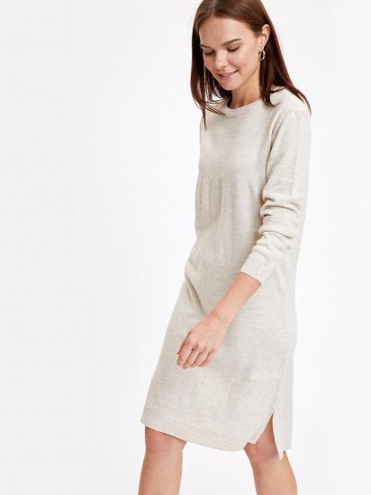 Сукня Defacto модель R2220AZ-BG230 — фото - INTERTOP