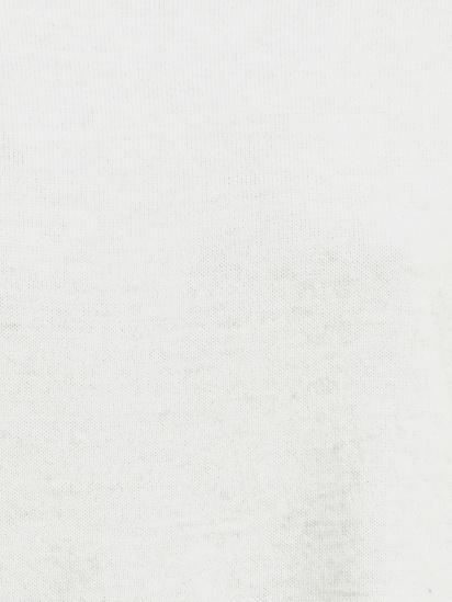 Пуловер Defacto модель I6913AZ-GR28 — фото 2 - INTERTOP