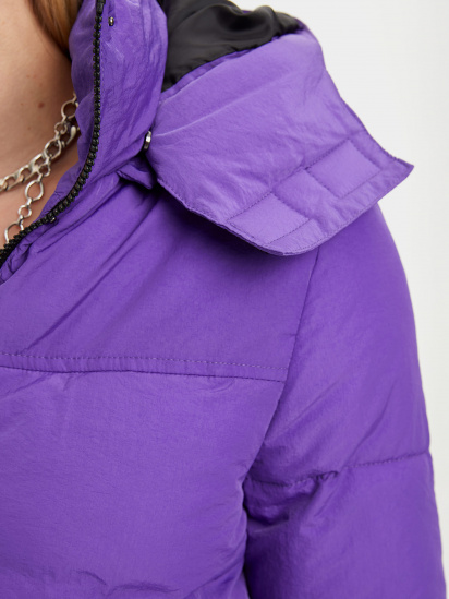 Легка куртка Defacto модель R0491AZ-PR1 — фото 2 - INTERTOP