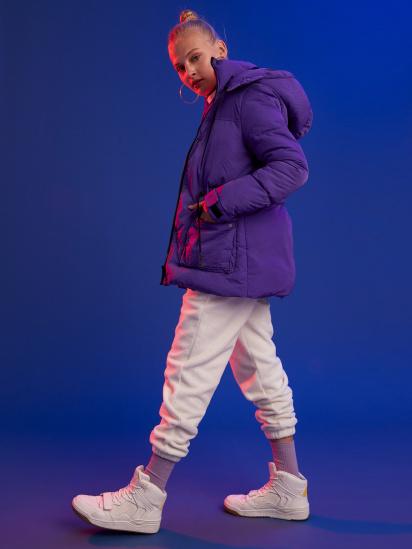 Легка куртка Defacto модель R0491AZ-PR1 — фото 3 - INTERTOP