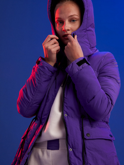 Легка куртка Defacto модель R0491AZ-PR1 — фото 4 - INTERTOP