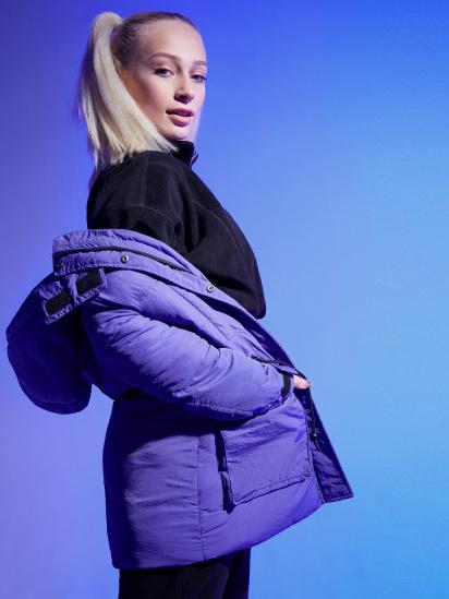 Легка куртка Defacto модель R0491AZ-PR1 — фото - INTERTOP