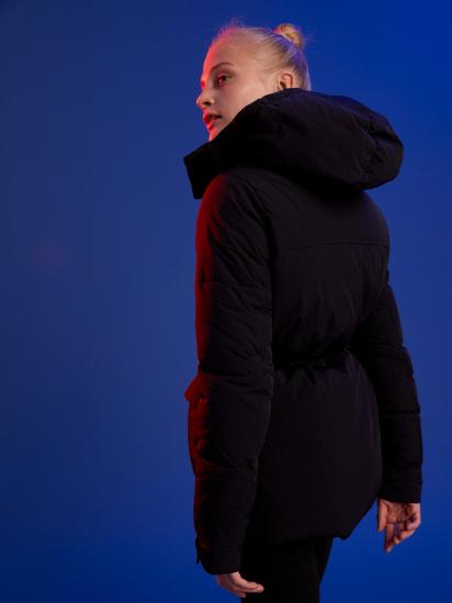 Легка куртка Defacto модель R0491AZ-BK27 — фото 2 - INTERTOP