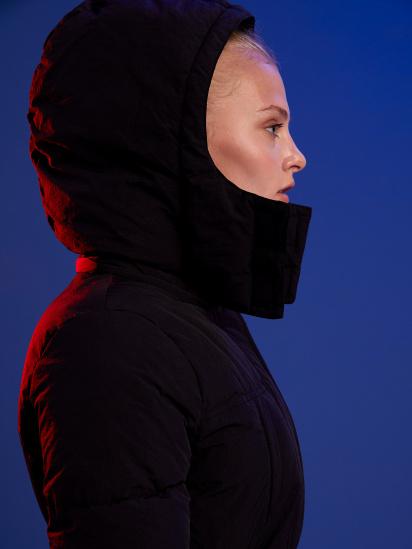 Легка куртка Defacto модель R0491AZ-BK27 — фото 4 - INTERTOP