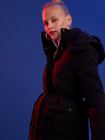 Легка куртка Defacto модель R0491AZ-BK27 — фото - INTERTOP