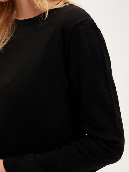 Сукня Defacto модель R2220AZ-BK27 — фото 3 - INTERTOP
